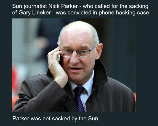parker-lineker