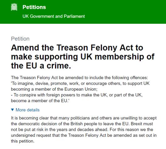 support-eu-illegal-2