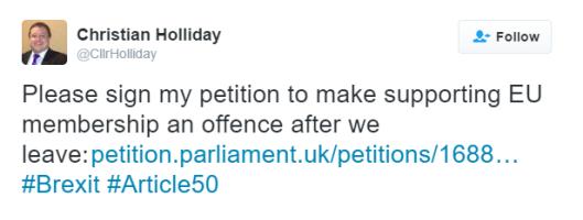 support-eu-illegal