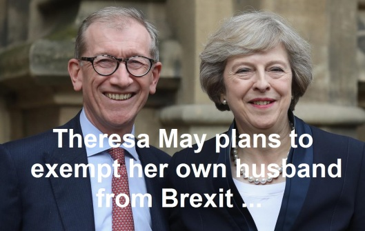 theresa-may-husband-2