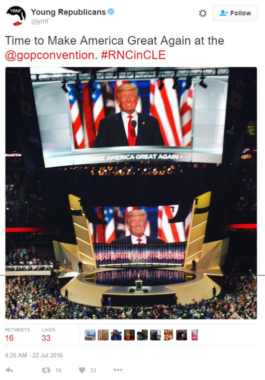 young-republicans-support-trump