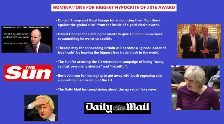 biggest-hypocrite-of-2016-award