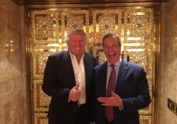 gold-elevator-trump-farage
