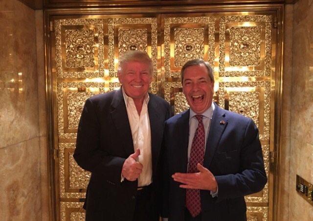 gold-elevator-trump-farage