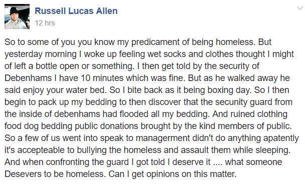 https://tompride.files.wordpress.com/2016/12/homeless-debenhams.png?w=1200&h=