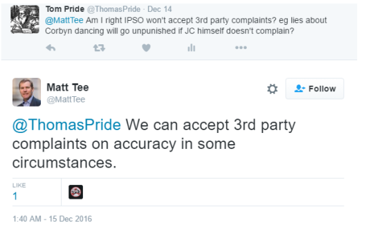 ipso-ceo-complaints