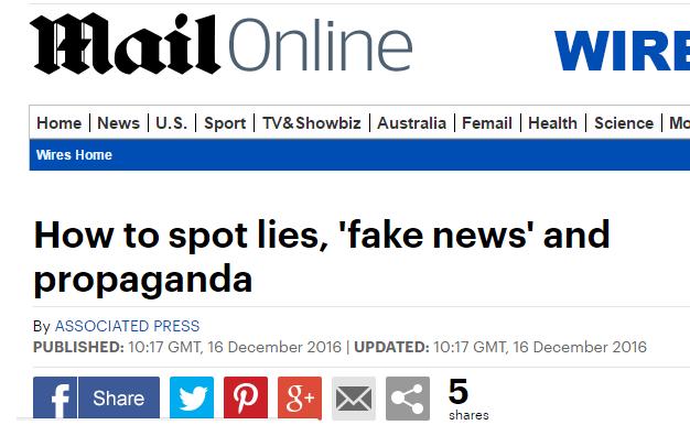 mail-fake-news