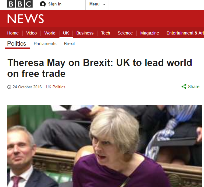 may-on-free-trade-brexit