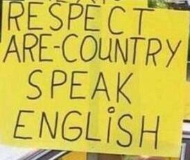edl-bad-spelling