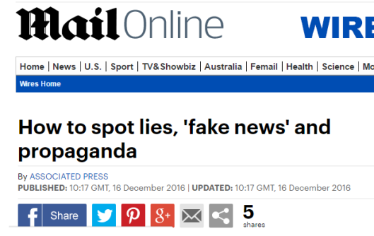 mail-fake-news