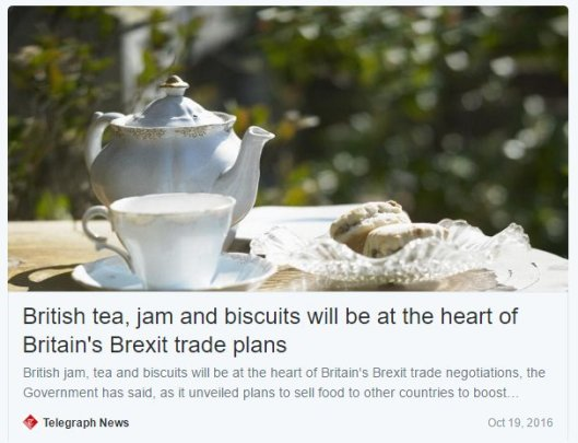 tea-jam-biscuits