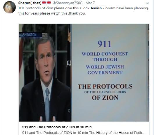 antisemitic16